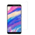 Umidigi A1 Pro Tempered Glass Screen Protector