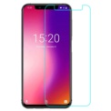 Umidigi One Pro Tempered Glass Screen Protector