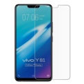 Vivo Y81 Tempered Glass Screen Protector