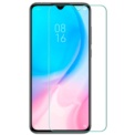 Protetor de ecrã de vidro temperado para Xiaomi Mi 9 Lite