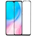 Protector de cristal templado Full Screen 3D para Xiaomi Mi 9 Lite