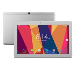Cube iPlay 10 - Ítem2
