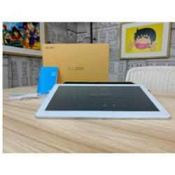 Cube iPlay 10 - Ítem6