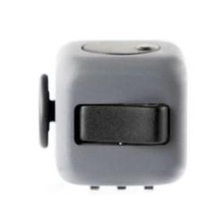 Cubo Anti-Stress - Item2