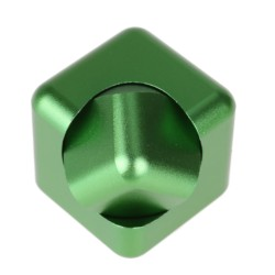 Anti-Stress Cube Spinner - Item3