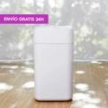 Xiaomi Townew T1 - Cubo de Basura Smart - Ítem