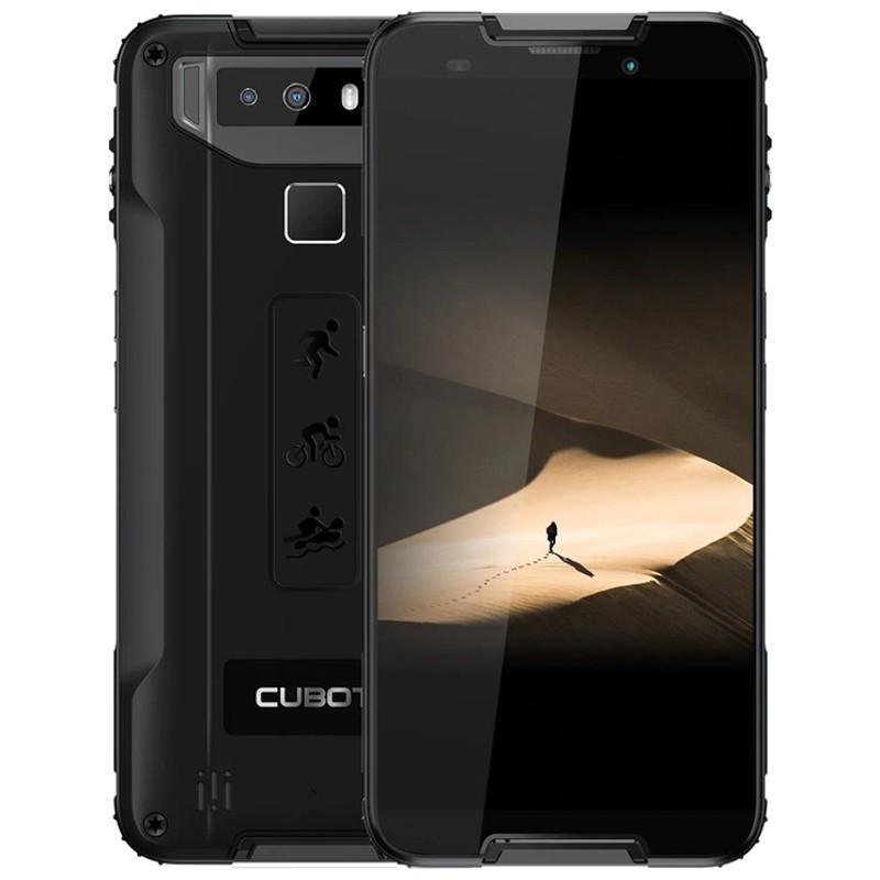 Cubot Quest 4GB/64GB