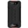 Cubot Quest Lite 3GB/32GB - Ítem1