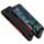 Cubot Quest Lite 3GB/32GB - Ítem5