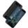 Cubot Quest Lite 3GB/32GB - Ítem6