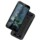Cubot Quest Lite 3GB/32GB - Ítem7