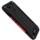 Cubot Quest Lite 3GB/32GB - Ítem8