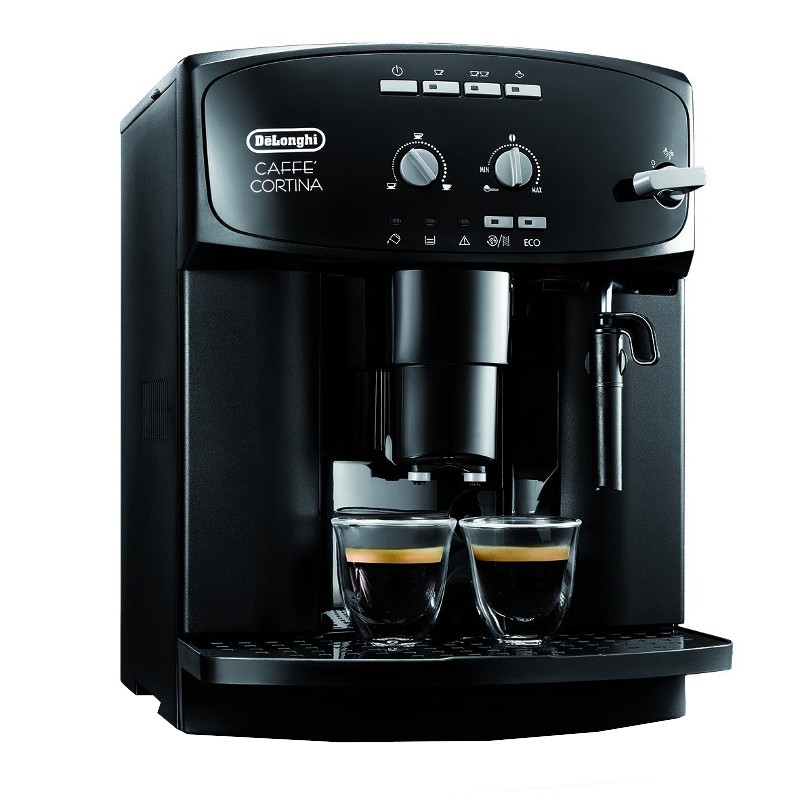 Máquina de Café DeLonghi ESAM2900