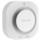 Detector de incêndio DIGOO DG-SA01 remote HOSA HAMA - Item1