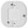 Detector de incêndio DIGOO DG-SA01 remote HOSA HAMA - Item5
