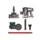 Dibea C17 - Aspiradora sin bolsa / Sin Cables - PowerPlanetOnline - Ítem12