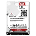 HDD 1TB WD RED NAS 2.5 SATA3