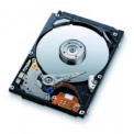 Hard Disk Intenso 1TB 2.5 Inch