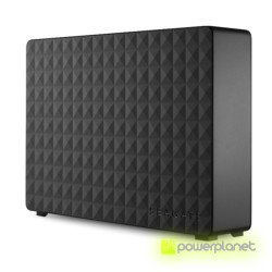 Seagate Expansion Desktop 3TB USB 3.0 - Ítem1