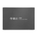 Disco duro SSD 120GB Maxsun Big Mac A6