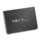 Disco rígido SSD 512GB Maxsun Terminator X6 - Velocidade de leitura constante de até 540 mb / s - Sata III (SATA 6 Gb / s, compatível com SATA 3Gb / se SATA 1,5 Gb / s) - Temperatura de 0 ° C a 70 ° C - Item1