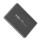 Disco rígido SSD 512GB Maxsun Terminator X6 - Velocidade de leitura constante de até 540 mb / s - Sata III (SATA 6 Gb / s, compatível com SATA 3Gb / se SATA 1,5 Gb / s) - Temperatura de 0 ° C a 70 ° C - Item2