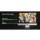 Disco rígido SSD 512GB Maxsun Terminator X6 - Velocidade de leitura constante de até 540 mb / s - Sata III (SATA 6 Gb / s, compatível com SATA 3Gb / se SATA 1,5 Gb / s) - Temperatura de 0 ° C a 70 ° C - Item4