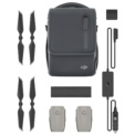 DJI Mavic 2 Fly More Kit - Accesorios DJI