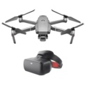 DJI Mavic 2 Pro + DJI Googles RE - Item