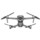 DJI Mavic 2 Pro + DJI Googles RE - Item2