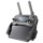 DJI Mavic 2 Pro + DJI Googles RE - Item4