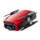 DJI Mavic Air WiFi FPV Rojo Flame - Color rojo - Ítem6