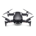 DJI Mavic Air Fly More Combo WiFi FPV Preto Onyx - Preto