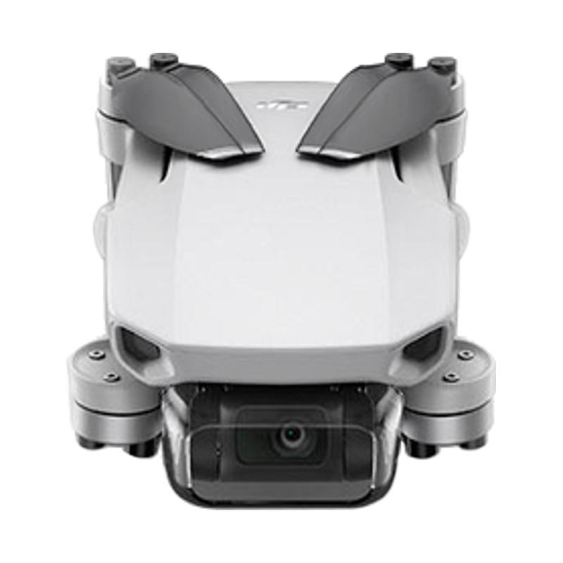 Dji Mavic Mini Explore The Sky With Dji Drones