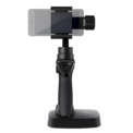 DJI Osmo Mobile + Osmo Base + Smart Battery - Stabilizer for Smartphone
