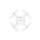DJI Phantom 4 Advanced - Color blanco - Resolución de Vídeo 4K a 60 fps - Códec H.264 y H.265 - Sensor 20 Megapíxeles - Retorno Inteligente- Sensor CMOS - GPS- GLONASS - Autonomía 30 minutos - Mando Con Soporte Móvil - Ítem4
