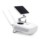 DJI Phantom 4 Advanced Plus - Branco - vídeo resolução 4K a 60 fps - H.264 e codec H.265 - Sensor 20 Megapixels - Retorno Inteligente - CMOS Sensor - GPS-GLONASS - Autonomia 30 minutos - Comando com ecrã - Item8