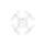 DJI Phantom 4 Pro - Color Blanco - Resolución de Vídeo 4K a 60 fps - Códec H.264 y H.265 - Sensor 20 Megapíxeles - Retorno Inteligente- Sensor CMOS - GPS- GLONASS - Autonomía 30 minutos - Mando Con Soporte Móvil - Ítem5