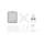 DJI Phantom 4 Pro - Color Blanco - Resolución de Vídeo 4K a 60 fps - Códec H.264 y H.265 - Sensor 20 Megapíxeles - Retorno Inteligente- Sensor CMOS - GPS- GLONASS - Autonomía 30 minutos - Mando Con Soporte Móvil - Ítem6