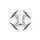 DJI Ryze Tello FPV - Cor preto e branco - Dron Acessível - Programação Scratch - Autonomia 13 Minutos - Vídeo 720P - Estabilização Eletrônica de Imagem - WiFi - Função FPV - Compartilhe Capturas de Tela nas Redes Sociais - Duas Antenas - Item1