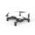 DJI Ryze Tello FPV - Cor preto e branco - Dron Acessível - Programação Scratch - Autonomia 13 Minutos - Vídeo 720P - Estabilização Eletrônica de Imagem - WiFi - Função FPV - Compartilhe Capturas de Tela nas Redes Sociais - Duas Antenas - Item3