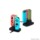 Dobe Joy-com base de carregamento Nintendo Switch - Item2