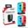 Dobe Joy-com base de carregamento Nintendo Switch - Item3
