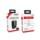 Dobe Joy-com base de carregamento Nintendo Switch - Item4