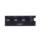 Dobe Hub 4 Ports PlayStation 4 Slim - Black - Item1