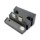 Dobe Hub 5 Ports PlayStation 4 Pro - HUB Exclusively Compatible with PlayStation 4 Pro - 4 x USB 2.0 - 1 x USB 3.0 - Item1