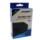 Dobe Hub 5 Ports PlayStation 4 Pro - HUB Exclusively Compatible with PlayStation 4 Pro - 4 x USB 2.0 - 1 x USB 3.0 - Item4