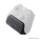 Dobe Mini Teclado Inalámbrico Chatpad Xbox One - Teclado de frente con su receptor usb - Ítem2