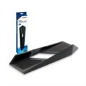 Dobe Soporte Vertical Sony PS4 - Soporte vertical compatible con PS4
