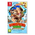 Donkey Kong Country Tropical Freeze Nintendo Switch - Item